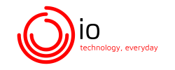 io IT Services